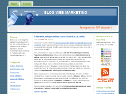 blog-web-marketing