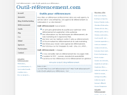 outil-referencement-mai-2008.png
