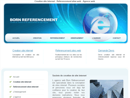 born-referencement-martinique-dec-2008.png