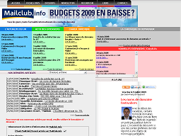 mailclub-info-juillet-2009.png
