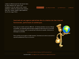 Sooniweb Agency