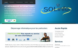 Solinfo